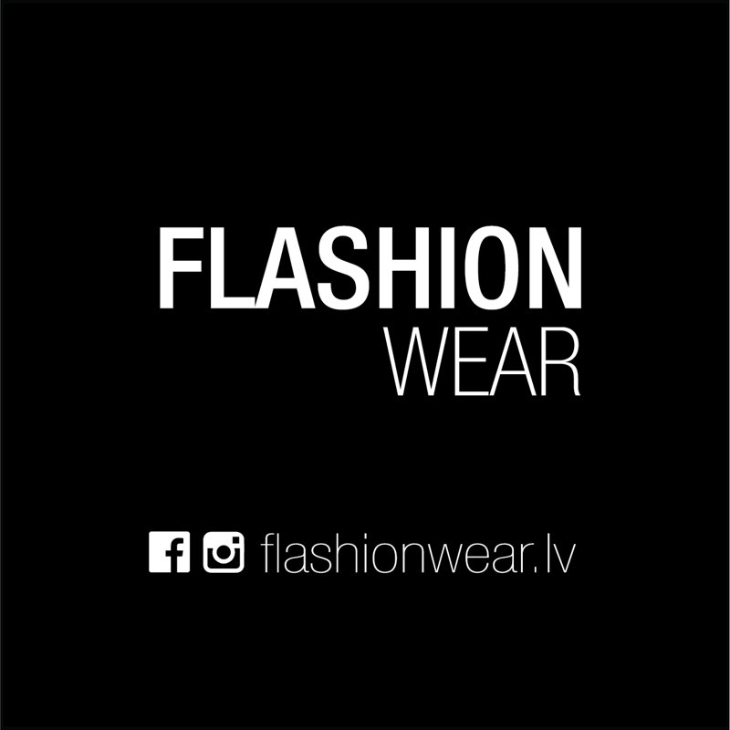 FLASHION WEAR