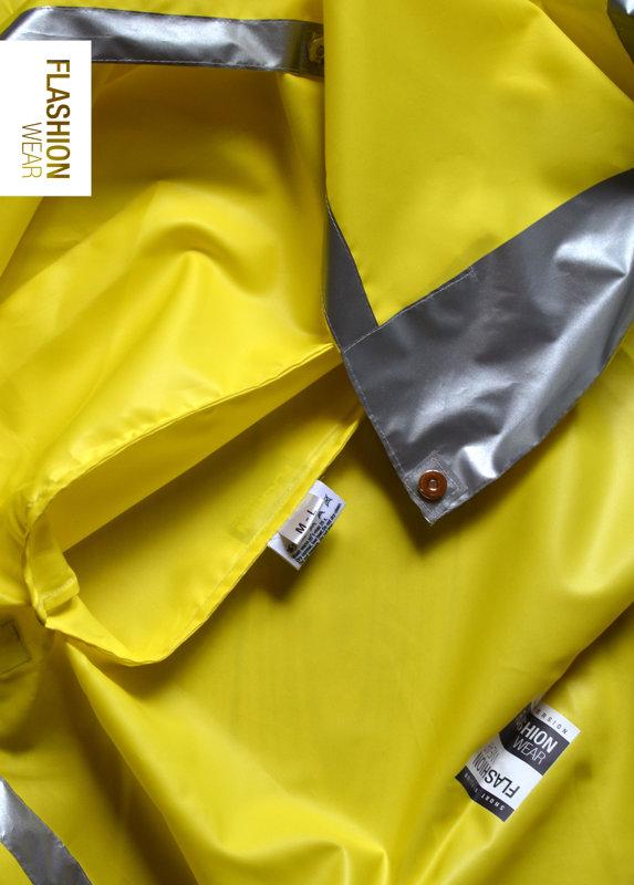Apģērbu Komplekts - Saimniekam un Sunim (ūdens noturīgs)