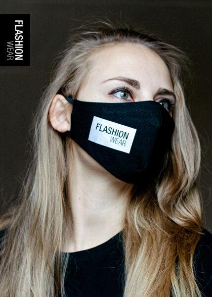 UNISEX Atstarojoša sejas maska